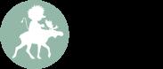 TROLLLAND Logo