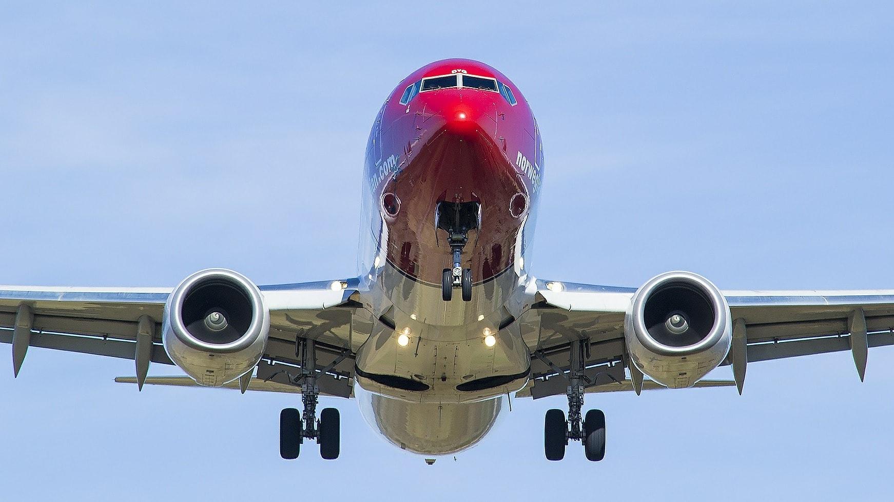Norwegen will ab 2040 Inlandsflüge ausschließlich mit Elektroflugzeugen betreiben